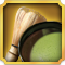 Quest task Bamboo Whisk-icon