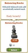 Marketplace Balancing Rocks-hover