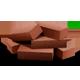 Material Brick-icon