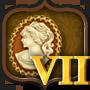 Quest A Secret Past-Part Two 7 of 8-icon