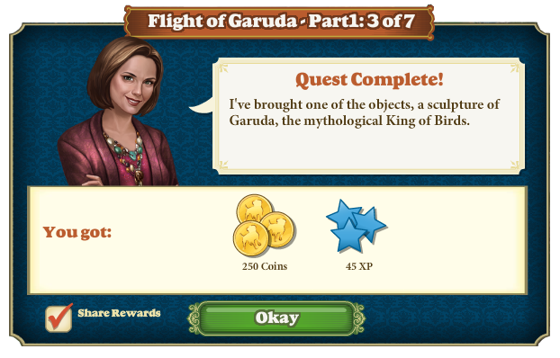 File:Quest Flight of Garuda Part One 3-Rewards.png