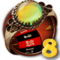 Quest Ring of Truth-Part Two 8-icon