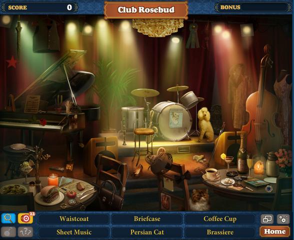 File:Scene Club Rosebud-Screenshot.png