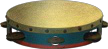 File:HO RomanyCamp Tambourine-icon.png