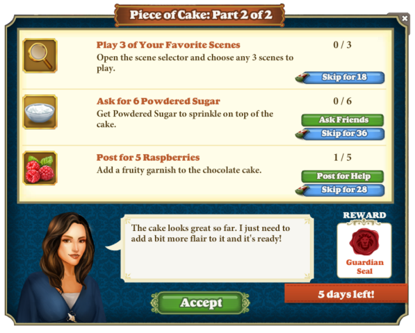 File:Quest Piece of Cake 2-Tasks.png