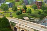 Scene Ramsey Bridge (Scene)-icon