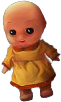 File:HO Boardwalk Doll-icon.png