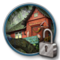 Quest Explore the Secluded Treehouse-icon.png