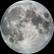 HO MidnightTrain Moon-icon