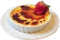 HO PBistro Creme Brulee-icon