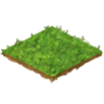 Marketplace Soft Grass-icon