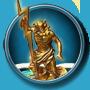 Quest Mysterious Blueprints-icon