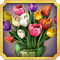 Quest Task Get Tulip Bouquet-icon