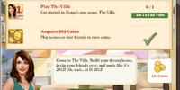 The Ville 1