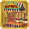 Quest Task Roller Coaster-icon