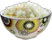 HO ChiHome Bowl of Rice-icon