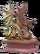 HO RenoCasino Dragon-icon