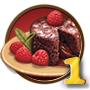 File:Quest Piece of Cake 1-icon.png