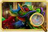 Quest Task Find Dragon Dance-icon