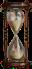 HO Hermitage Hourglass-icon