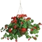 HO SEHunt Hanging Plant-icon