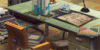Scene Business Office-icon.png