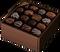 HO TitanicSunDeck Chocolates-icon