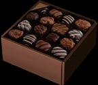 File:HO TitanicSunDeck Chocolates-icon.png