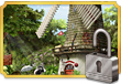 Quest Task Unlock Secluded Windmill-icon