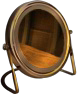 File:HO Long Cold Night Mirror-icon.png