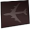 HO RenoCasino Airplane-icon