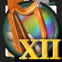 Quest The Lost Harp 12-icon