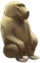 HO MRoom Baboon-icon