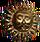 HO OrientE Sun-icon.png