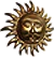 HO OrientE Sun-icon