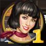 Quest A Taste of ChefVille 1-icon