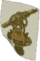 HO TLair Telescope-icon.png