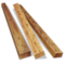 Material Driftwood Planks-icon