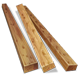 File:Material Driftwood Planks-icon.png