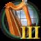 Quest The Lost Harp 3-icon