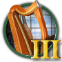 Quest The Lost Harp 3-icon
