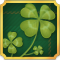 Quest Task Lucky Clover-icon