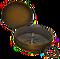 HO SwimPool Compass-icon
