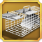 File:Quest Task Live Traps-icon.png