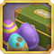 Quest Task Hide Eggs or Packages-icon