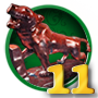 Quest Kipling's Tiger 11-icon