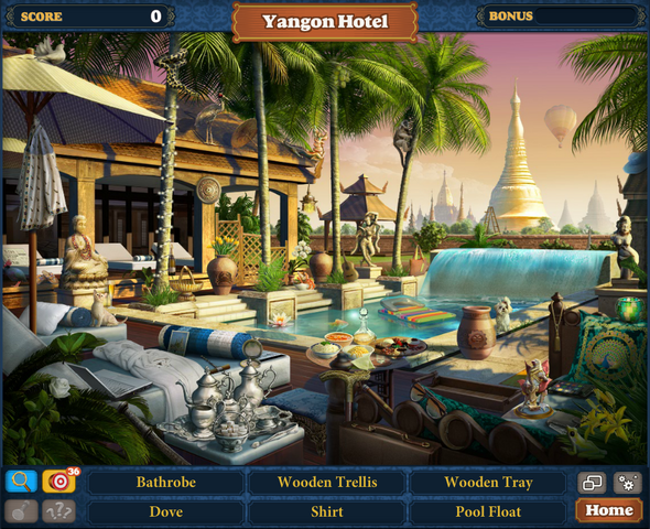 File:Scene Yangon Hotel-Screenshot.png
