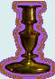 HO Candlestick-icon