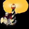 Freeitem Farsea Lighthouse-rotated