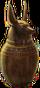 HO MRoom Canopic Jar-icon